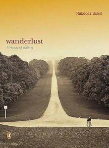 solnit_wanderlust