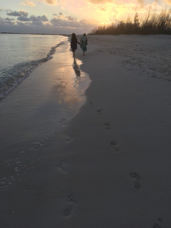 Stanton_BeachHoliday